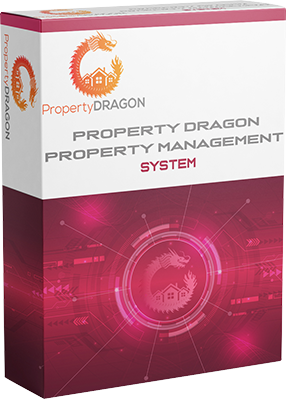 Property Dragon Property Management